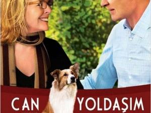 Can Yoldaşım - Darling Companion (2012)