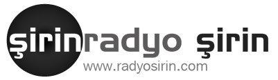 RADYO ŞİRİN 95.70 FM