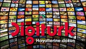 DİGİTÜRK ' ÜN KATKILARI İLE --> FARUKNAYT CRAZY SHOW ŞUANDA CANLI YAYINDA((((ON AİR)))) 18:00 & 20:00 (TURKUAZ DİGİTÜRK 0 262 331 75 75) www.radyosirin.com/v2/ TIKLA VE ÜCRETSİZ DİGİTÜRK KAZAN !!!