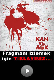 """KAN VE AŞK (In the Land of Blood and Honey)"""