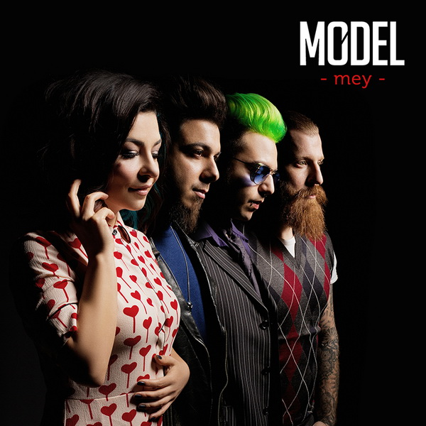 MODEL - MEY 2016 (((ON AİR ))) 95.70 RADYO ŞİRİN ' DE