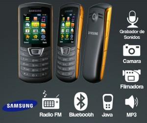 CEP TELEFONU HEDİYENİZ ! ''SEN MARMARA DİGİTURK'' UN SPONSORLUGUNDA FARUKNAYT CRAZY SHOW DİNLE ; HAFTADA 1 ''samsung c3200 black / gray'' CEP TELEFONU KAZAN FARUKNAYT CRAZY SHOW 18:00 & 20:00 ARASİ --> RADYO SORİN 95.70 FM ' DE www.radyosirin.com/v2/ --> sadece 1 çağrı bırakın çekilişe katılın tel : 0 537 337 55 55 --> (ÇEKİLİŞ VE KAZANMA GARANTİSİ --> RADYO ŞİRİN ' DİR...!)