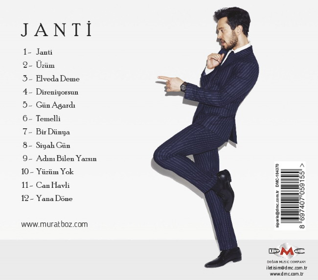 murat_boz-janti-2016-album
